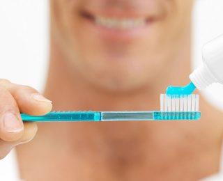 11 utilisations étonnantes du dentifrice…